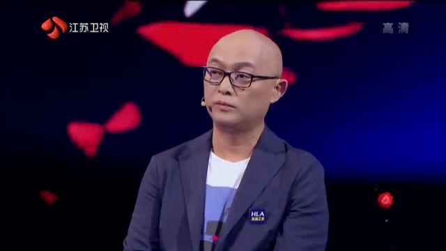 新相亲时代 20180610 完整视频