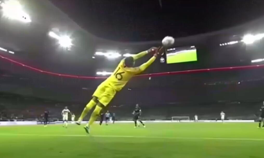 创造历史:欧足联国家联赛开战,取代传统友谊赛