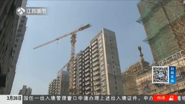 在南京,250万以下买哪里?——江宁板块挑一挑