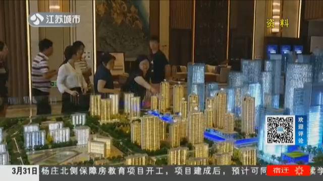 南京江北新区 千场戏剧来袭 文化配套再升级