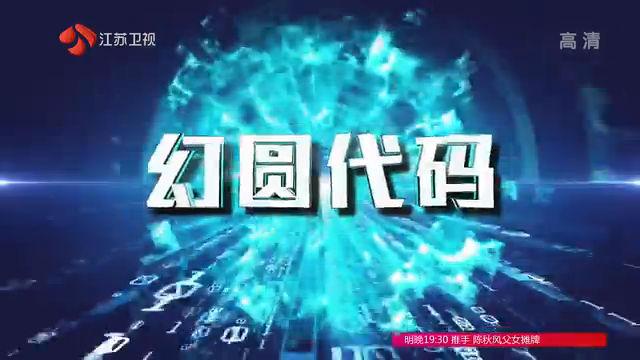 张赖和、孙勇VS杨易、刘仁杰:挑战项目幻圆代码
