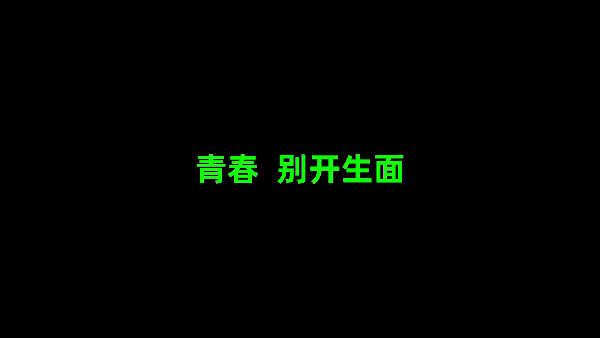 南京工业职业技术大学设计学院院长 孔伟:深化校企合作 助力产教融合