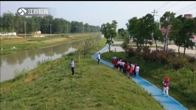 2019年南京急救中心接178次溺水报警