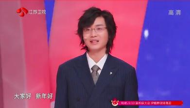 """杨凯超:""""钢琴小王子""""返场受欢迎 争夺战一触即发"""