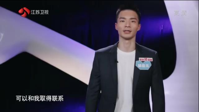 林嘉禾:现场PK陈铭老师掰手腕