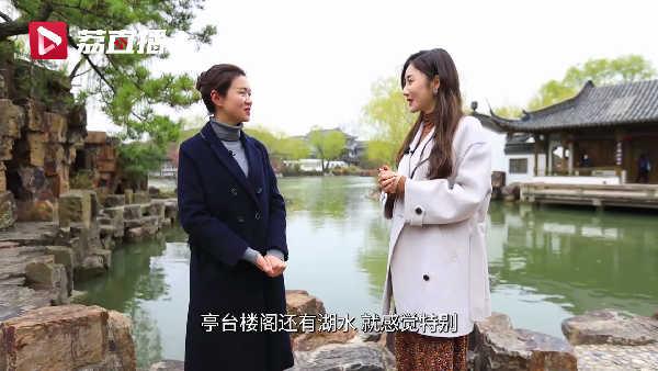 静香书屋:扬州瘦西湖最诗情画意的赏梅胜地