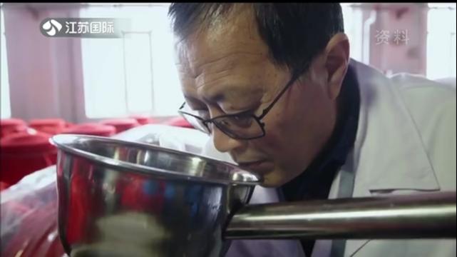酒美中国 第四集 微醺的植物