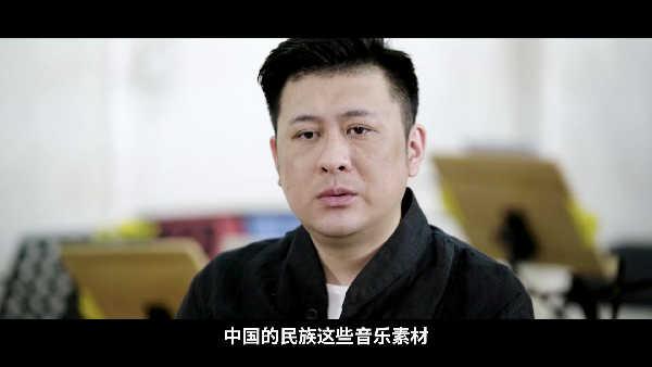第三十二期:潘磊