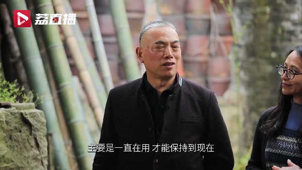 泥与火的艺术!江苏宜兴600岁古龙窑至今仍在用