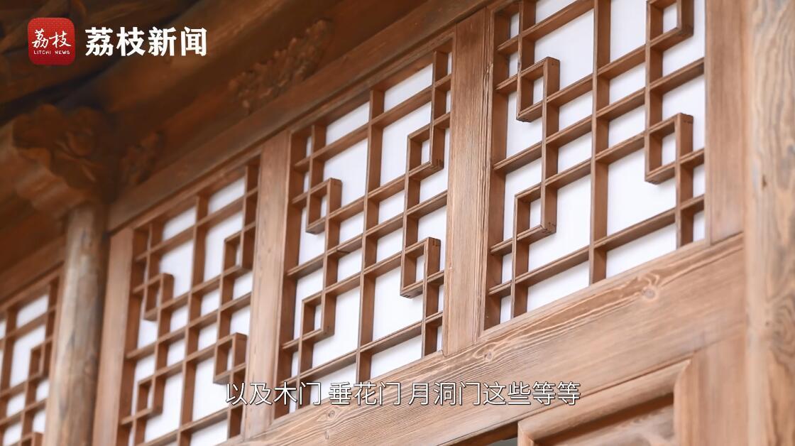 暑假打卡不容错过!在扬州就能领略陕北风情看窑洞
